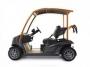 Аккумуляторы для гольфкаров и электромобилей