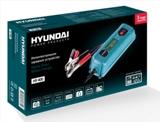 Интеллектуапьное зарядное устройство HYUNDAI  HY-200