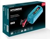 Интеллектуапьное зарядное устройство HYUNDAI  HY-400
