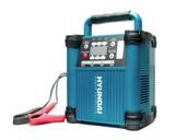 Интеллектуапьное зарядное устройство HYUNDAI  HY-1500 EXPERT