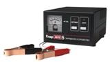 Зарядное устройство Кедр 5А