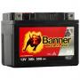 Banner AGM ( YTX4L-BS)